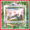 1999 Signing of the Declaration of Independence Ornament