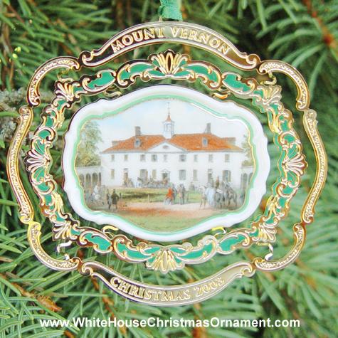 Wholesale Christmas Ball Ornaments