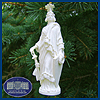2005 Capitol Statue of Freedom Ornament