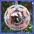 Official Republican Party Ornament