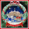 2006 Mount Vernon Sleighride Ornament