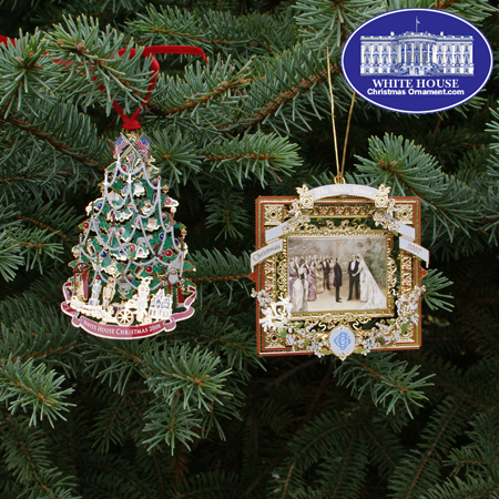 2008-White-House-Gift-Set-L.jpg