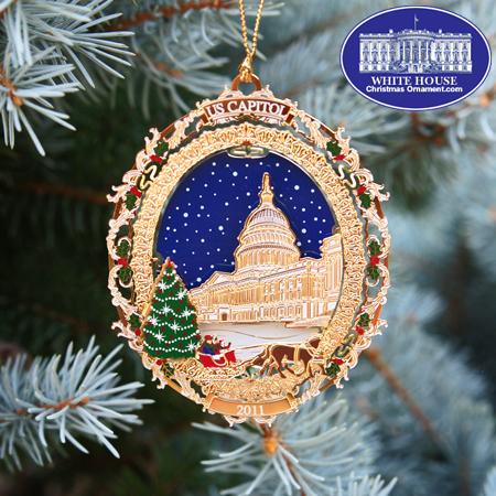 2011-US-Capitol-Holiday-Tree-and-Carriage-Ornament-L.jpg