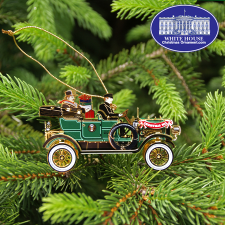 2012-White-House-Ornament-William-Howard-Taft-L.jpg