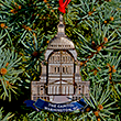 2016 Congressional Holiday Ornament