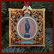 2012 United States Congressional Holiday Ornament