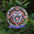 2017 US House of Representatives Christmas Ornament