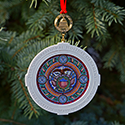 2018 United States Congressional Holiday Ornament