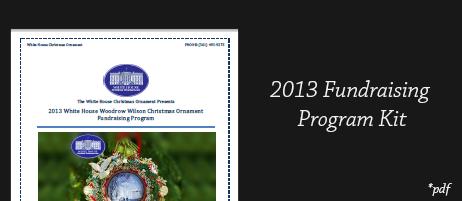 White house christmas ornament fundraiser - Expect And How It All Works White House Christmas Ornament Fundraiser